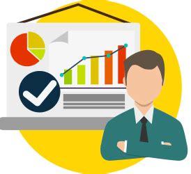 Clothing Sales Associate Resume Samples JobHero