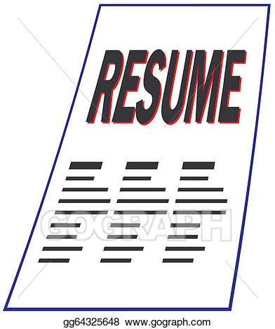 What goes in the professional summary of a resume