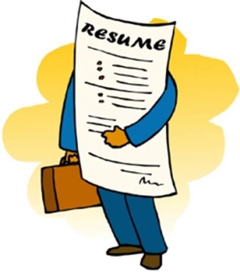 The Summary Section of a Resume - resumagiccom